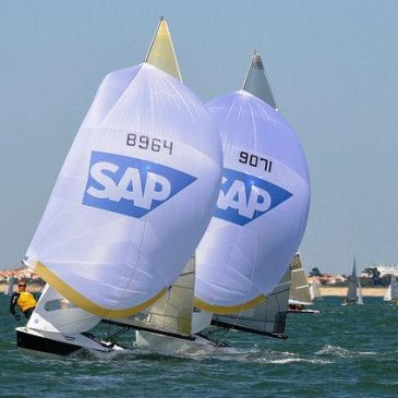 The Success Secrets of SAP Business One